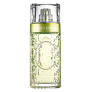 Perfume O de Lancôme EDT 125 ml