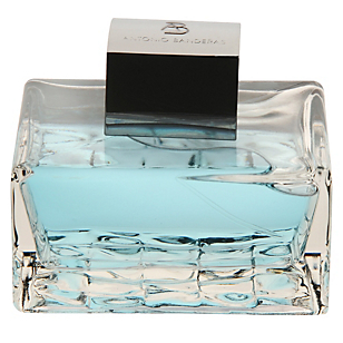 Perfume Blue Woman EDT 100 ml