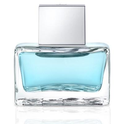 Perfume Blue Woman EDT 50 ml