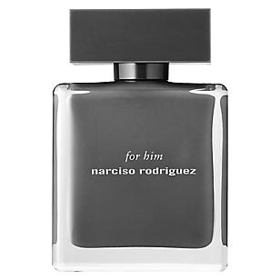 Perfume For Him EDT 100 ml