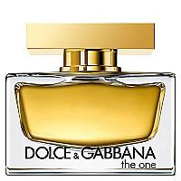 Perfume The One Femme EDP 50 ml
