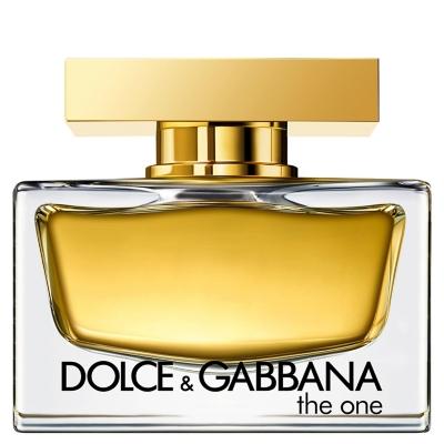 Perfume The One EDP 75 ml