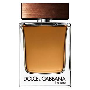 Perfume The One EDT 50 ml