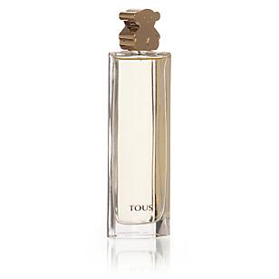 Perfume Tous Gold EDP 90 ml
