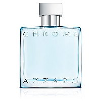 Perfume Chrome EDT 50 ml