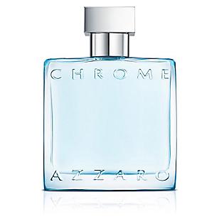 Perfume Chrome EDT 50 ml