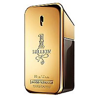 Perfume One Million EDT 50 ml
