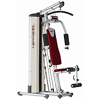 Home Gym Nevada 958-04