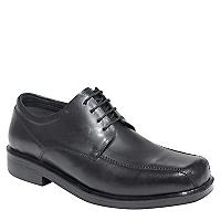 Zapato Negro 950