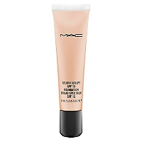 Base en Crema Studio Sculpt SPF 15