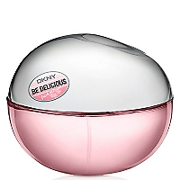 Perfume Be Delicious Fresh Blossom Edp 100 Ml.