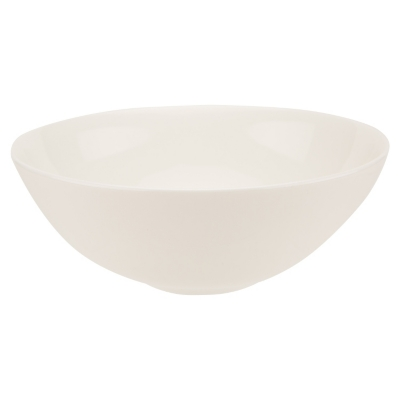 Bowl Ensalada 18 cm Serenity