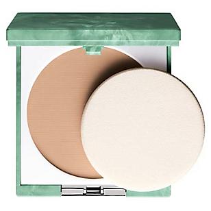 Maquillaje Antioxidante en Polvo SPF15