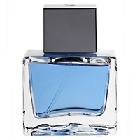 Perfume Blue Men EDT 30 ml
