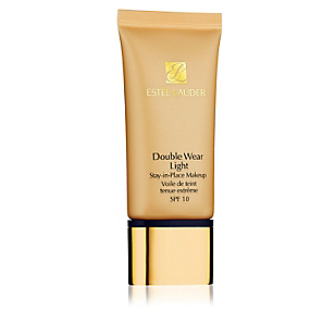 Base de Maquillaje Double Wear Light Mu- Int  30 ml