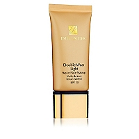 Base de Maquillaje Double Wear Light Larga Duraci�n 30 ml