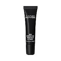 Emulsión Prep + Prime Skin Refined Zone