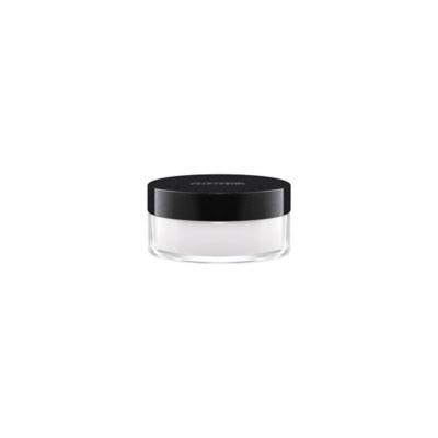 Polvo Compacto Prep + Prime Transparent Finishing Powder