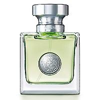 Perfume Versence EDT 30 ml