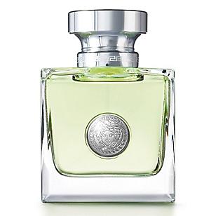 Perfume Versence EDT 50 ml
