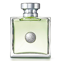 Perfume Versence EDT 100 ml