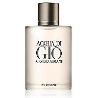 Perfume Acqua Di Gio Pour Homme Eau de Toilette 30 ml