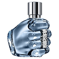 Perfume Only The Brave EDT 50 ml