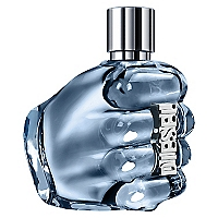 Perfume Only The Brave EDT 75 ml