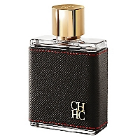 Perfume Ch Men EDT 100 ml