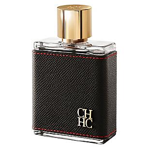 Perfume Ch Men EDT 100 ml