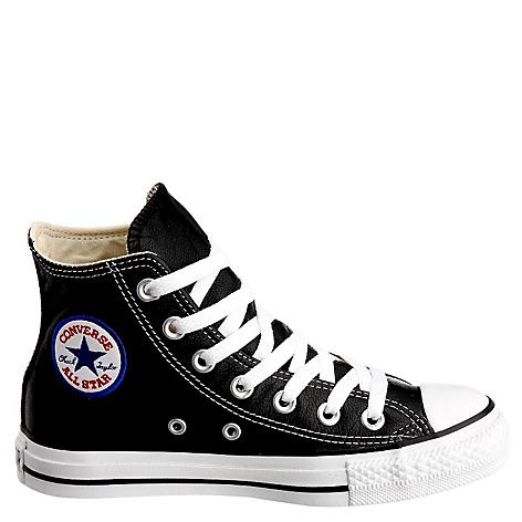 zapatillas converse hombre falabella