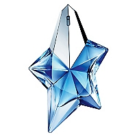 Perfume Angel EDP 25 ml