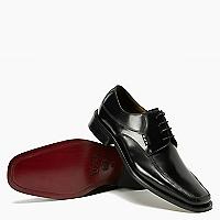 Zapato Negro 356