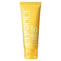 Crema Protectora Solar Rostro Spf 50 50 ml