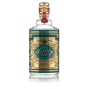 Perfume Agua de Colonia 400 ml