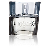 Perfume Ungaro Men EDT 30 ml