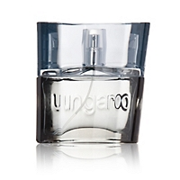 Perfume UngAros Men 50 ml