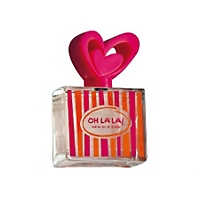 Perfume Oh La La EDT 100 ml