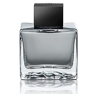 Perfume Seduction In Black EDT100 ml