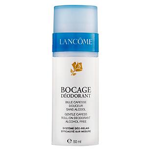 Desodorante Bocage Bille Caresse 50 ML