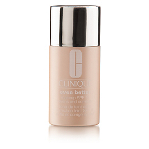 Base de Maquillaje Anti Manchas Sand 09 30 ml
