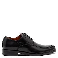 Zapato Negro 150