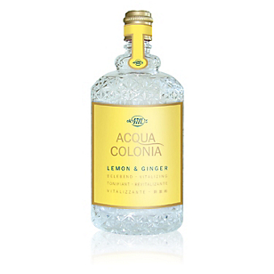 Perfume Acqua Colonia Limón & Ginger EDT 170 ml