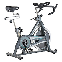 Bicicleta Spinning SP-1900