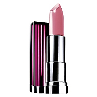 Labial Color Sens Pinkproper