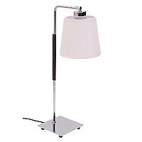 Lámpara de Velador Ele