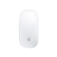 Magic Mouse Touch