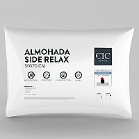 Almohada Firm Side Relax