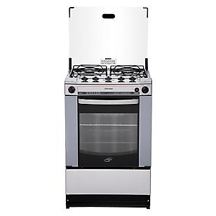 Cocina 4 Quemadores F2545