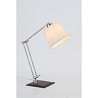 Lámpara Articulada Sobremesa